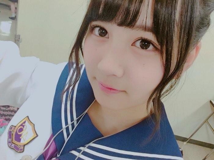 f:id:takayuki2525:20181126172212j:plain