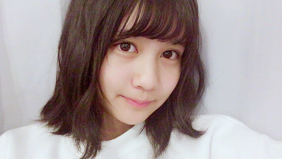 f:id:takayuki2525:20181126172907j:plain