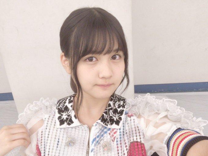 f:id:takayuki2525:20181126173527j:plain