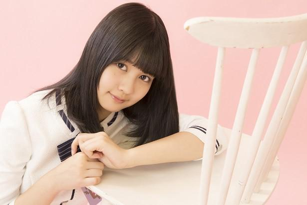 f:id:takayuki2525:20181126173751j:plain