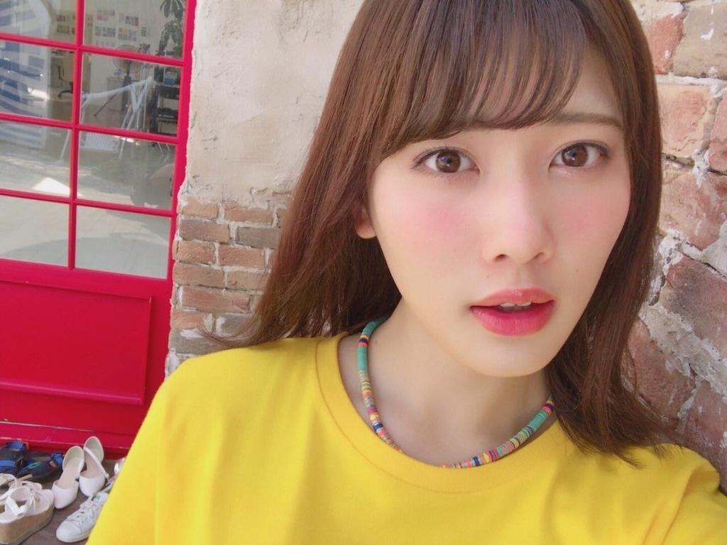 f:id:takayuki2525:20181126203712j:plain