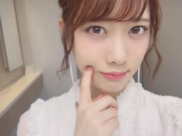 f:id:takayuki2525:20181126204018j:plain