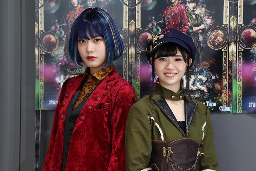 f:id:takayuki2525:20181126205011j:plain