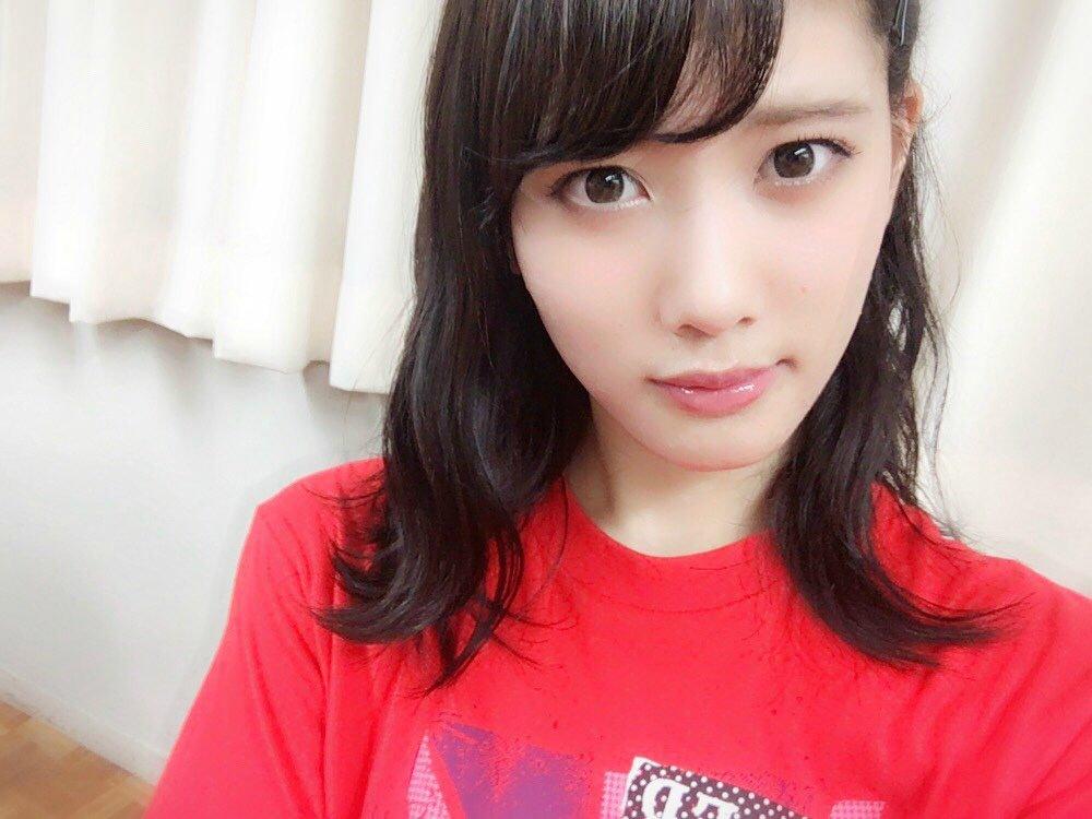 f:id:takayuki2525:20181126210259j:plain