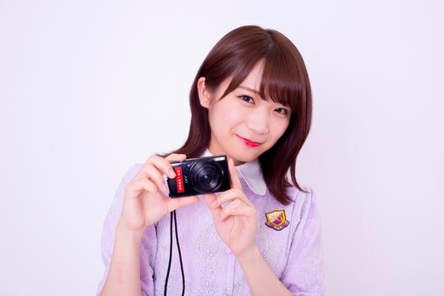f:id:takayuki2525:20181126215632j:plain