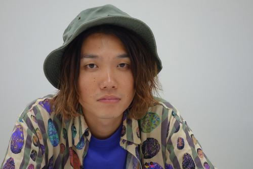 f:id:takayuki2525:20190121023529j:plain