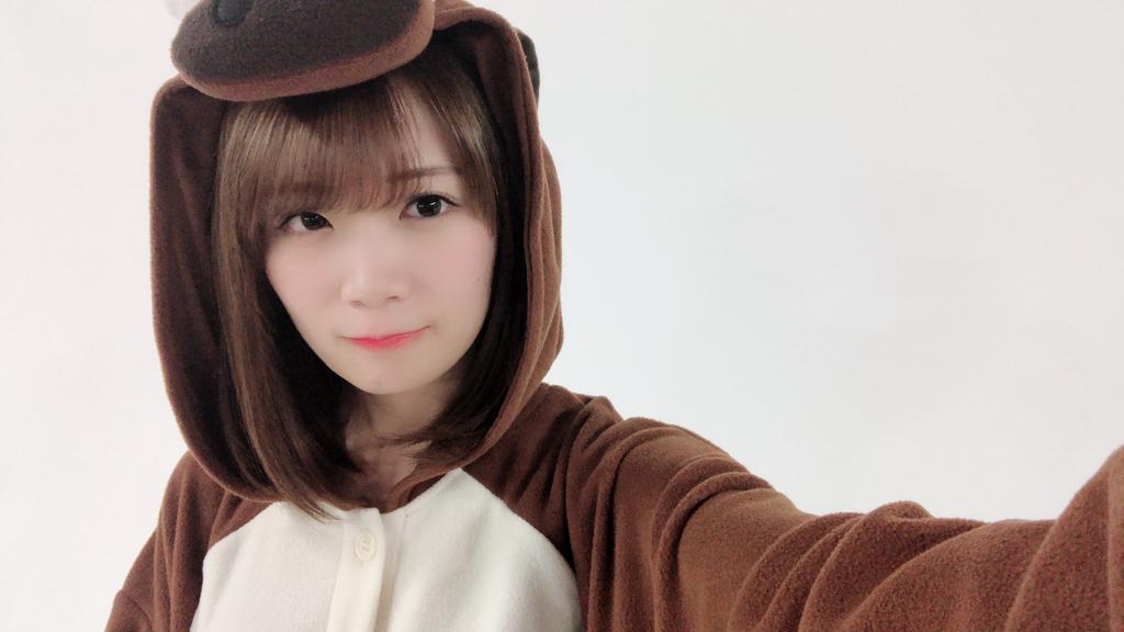f:id:takayuki2525:20190303183544j:plain