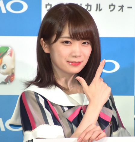 f:id:takayuki2525:20190303183805j:plain