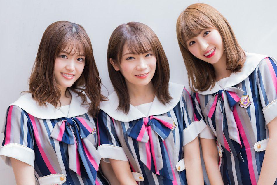 f:id:takayuki2525:20190303190812j:plain