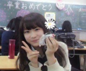 f:id:takayuki2525:20190303195730j:plain