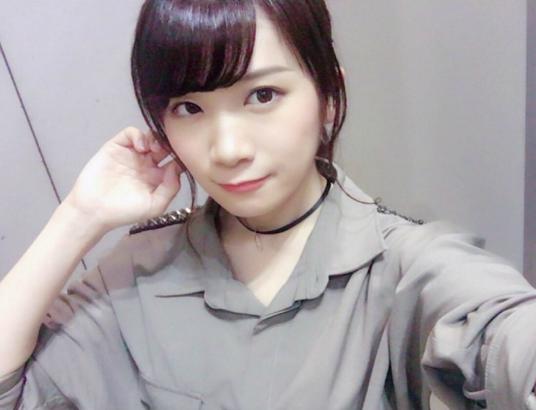 f:id:takayuki2525:20190303200054p:plain