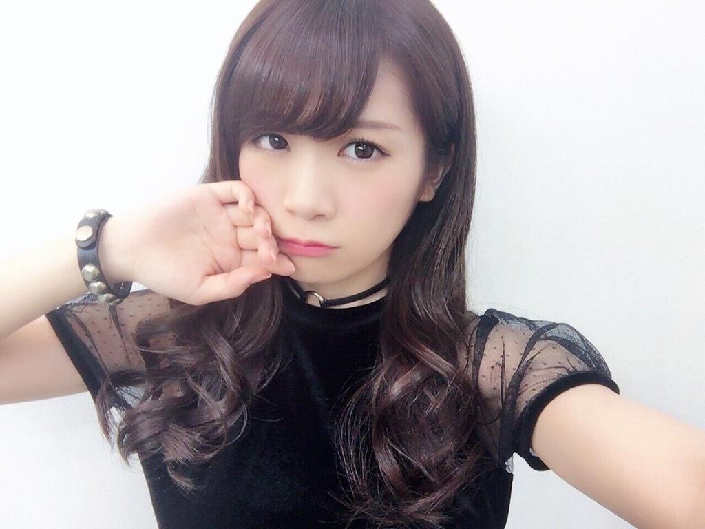 f:id:takayuki2525:20190303210053j:plain