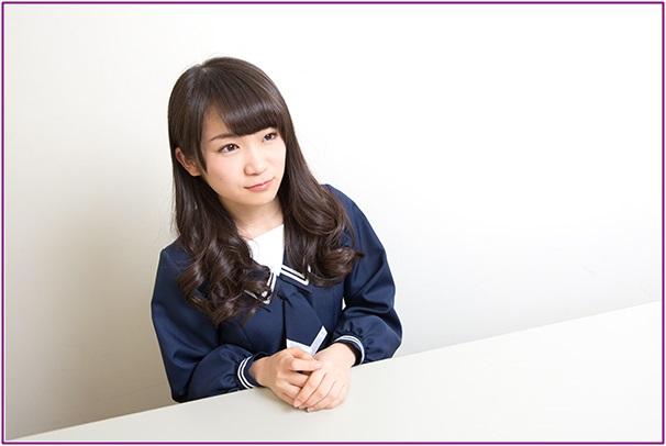 f:id:takayuki2525:20190303210117j:plain