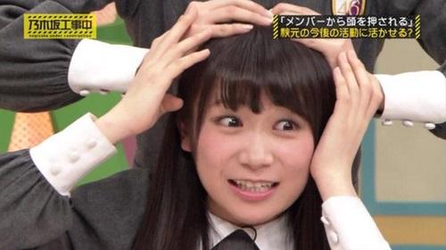 f:id:takayuki2525:20190303210341j:plain