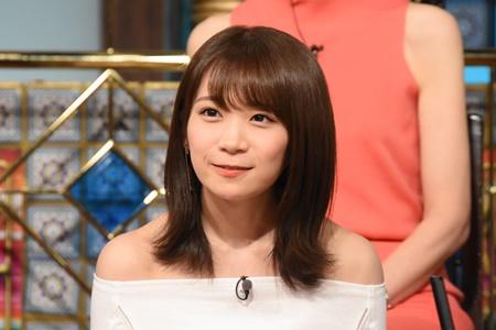 f:id:takayuki2525:20190303210822j:plain