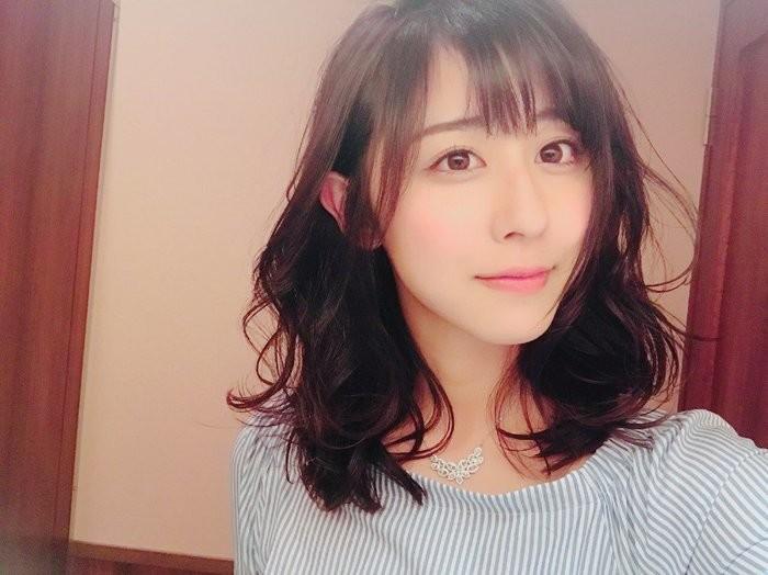 f:id:takayuki2525:20190303221855j:plain