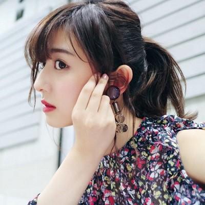 f:id:takayuki2525:20190303222302j:plain