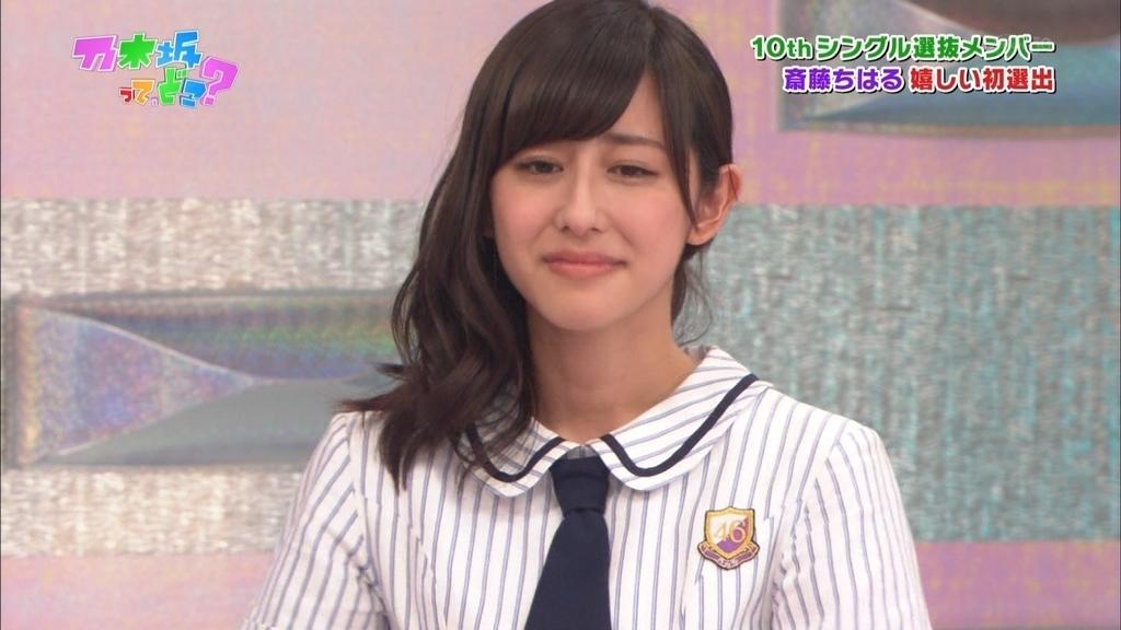 f:id:takayuki2525:20190303222331j:plain