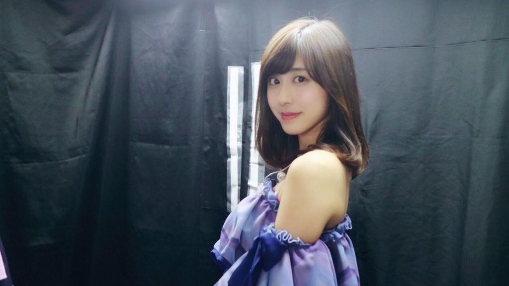 f:id:takayuki2525:20190303222519j:plain