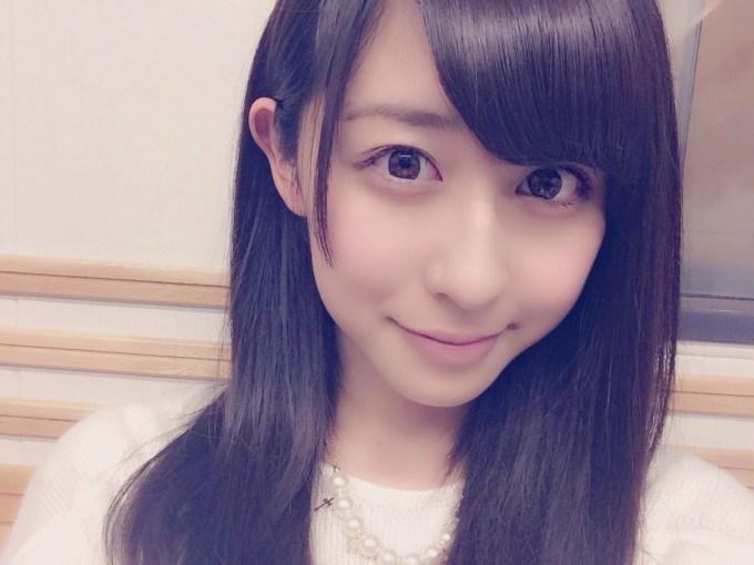 f:id:takayuki2525:20190303222554j:plain