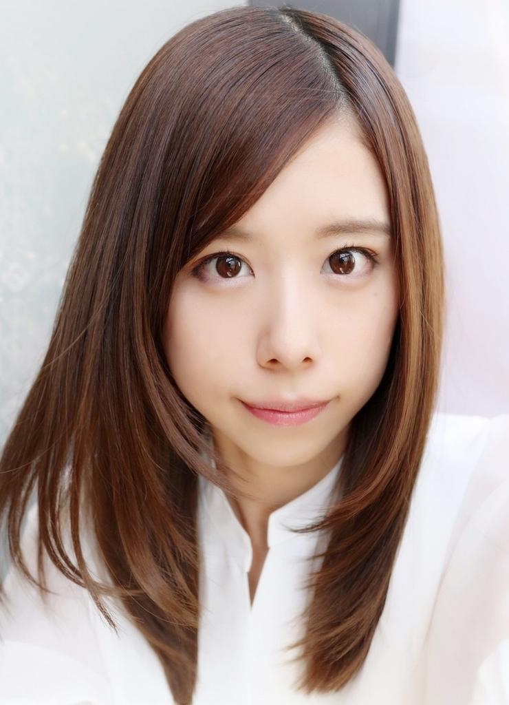 f:id:takayuki2525:20190304001431j:plain