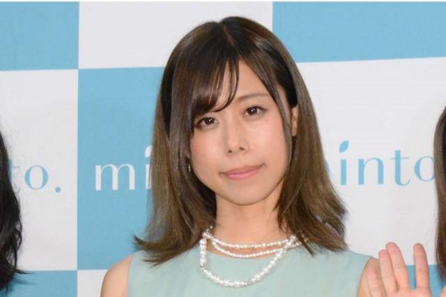 f:id:takayuki2525:20190304001530j:plain
