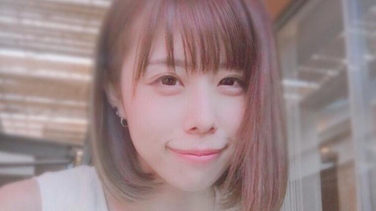 f:id:takayuki2525:20190304001621j:plain