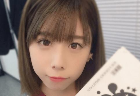 f:id:takayuki2525:20190304001633p:plain