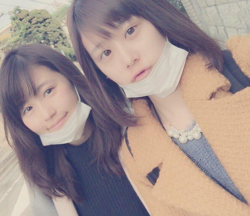 f:id:takayuki2525:20190304004525j:plain