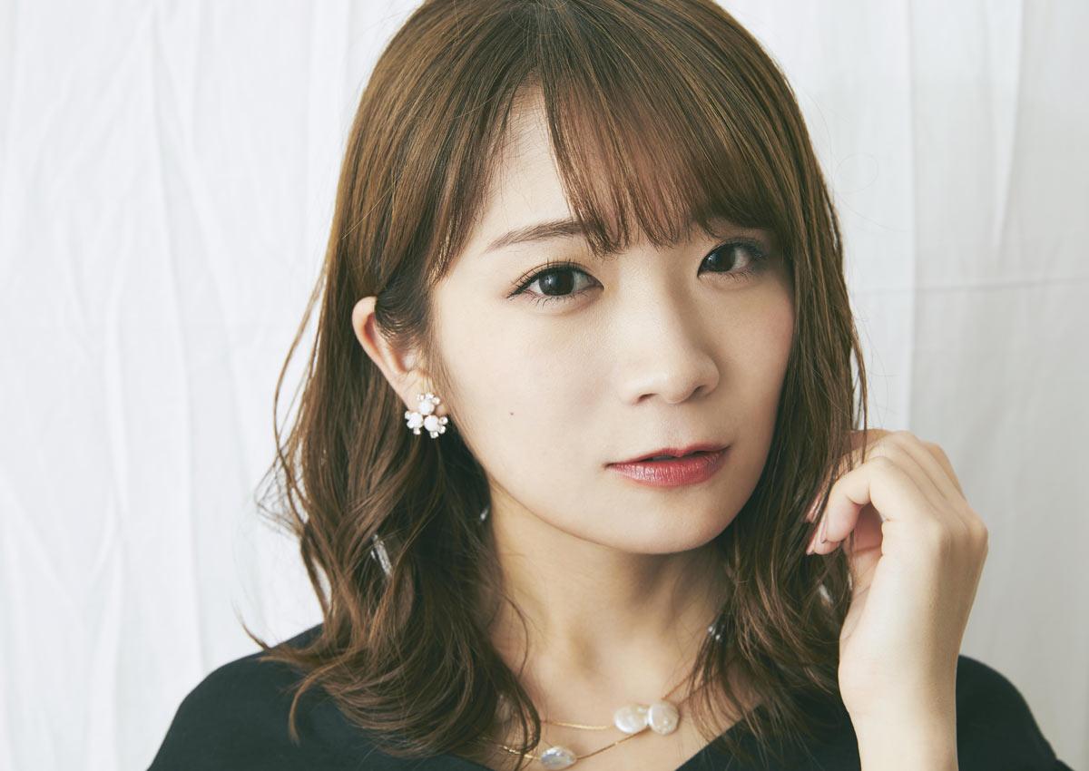 f:id:takayuki2525:20190907221310j:plain