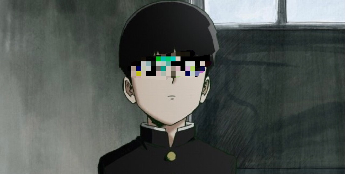 f:id:takayuki99:20210324182826j:plain