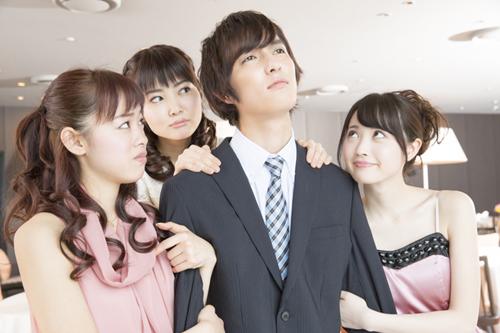 f:id:takayuki99:20210324182934j:plain