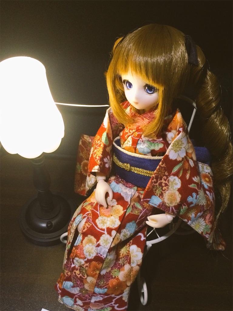 f:id:takayuki_jp:20171130213911j:image
