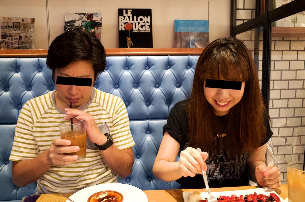 f:id:takayukimiki:20151020211045j:plain