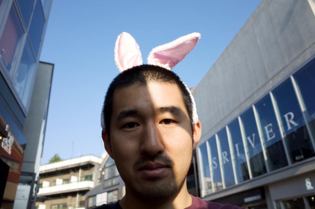f:id:takayukimiki:20151020214219j:plain
