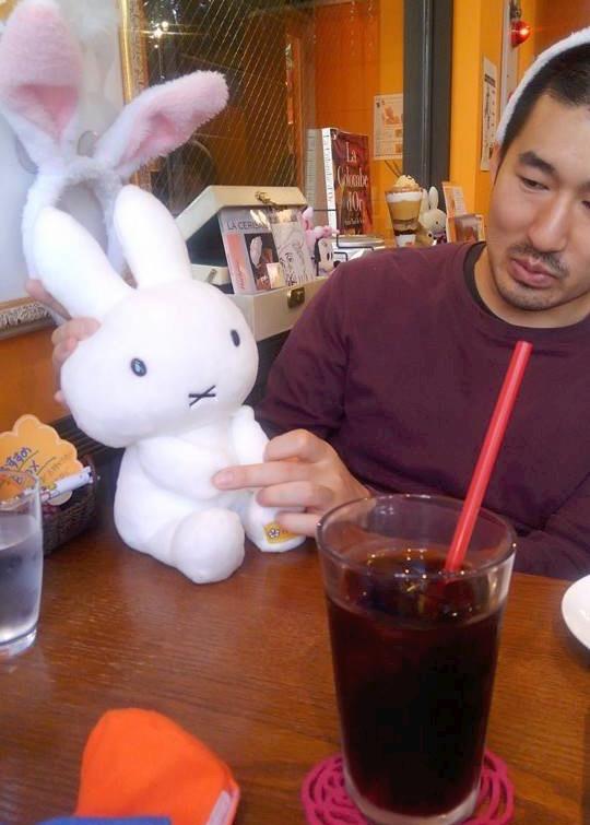 f:id:takayukimiki:20151020221314j:plain