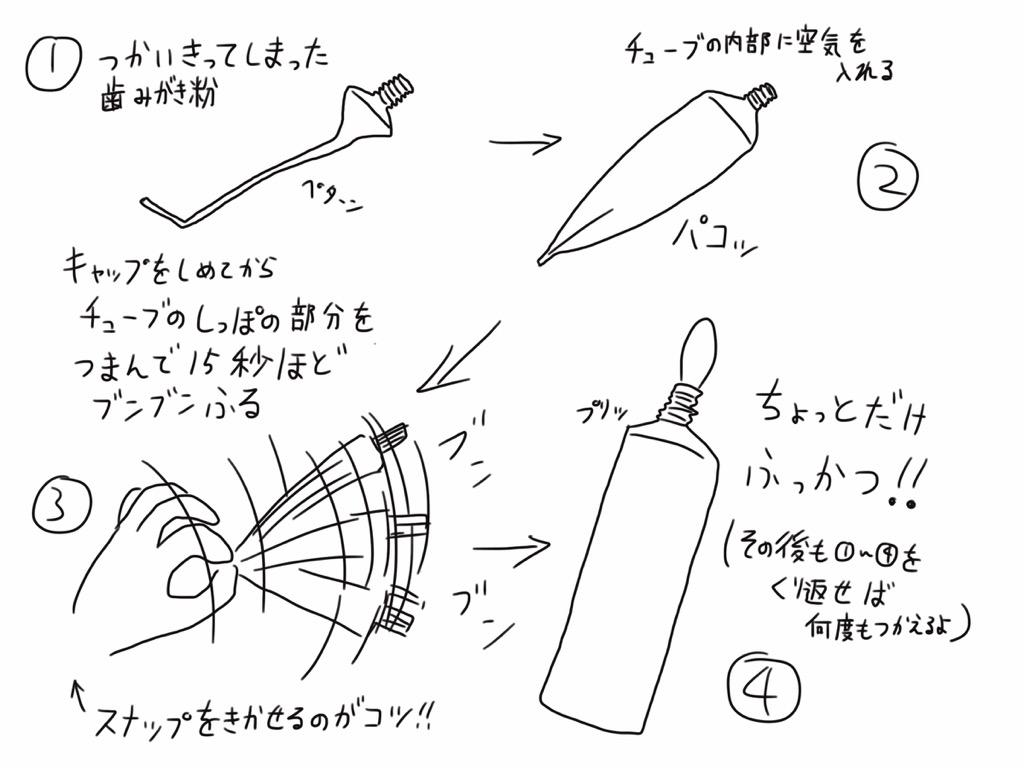 f:id:takayukimiki:20151111150938j:plain