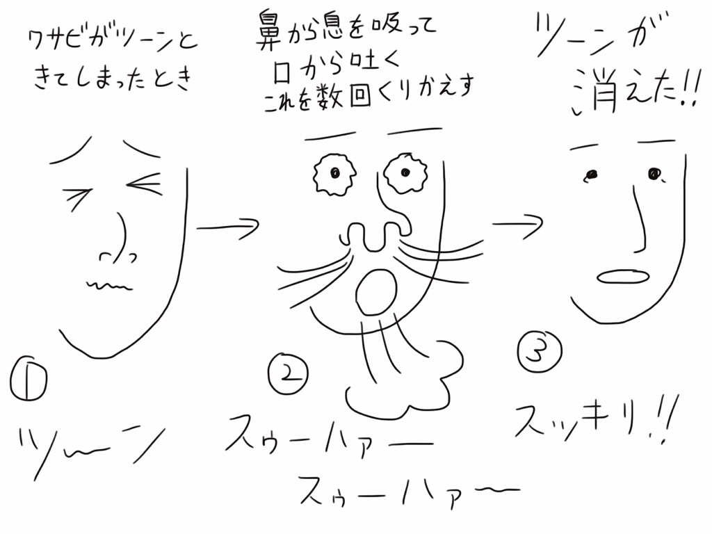 f:id:takayukimiki:20151111151003j:plain