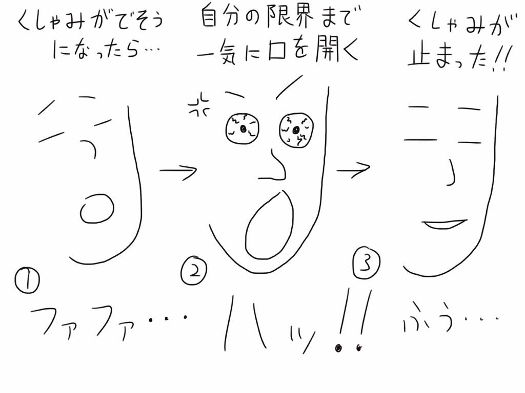f:id:takayukimiki:20151111151009j:plain