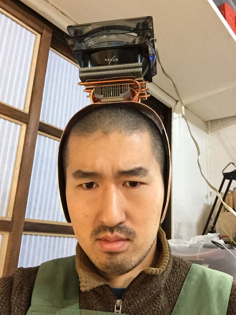 f:id:takayukimiki:20151114114345j:plain