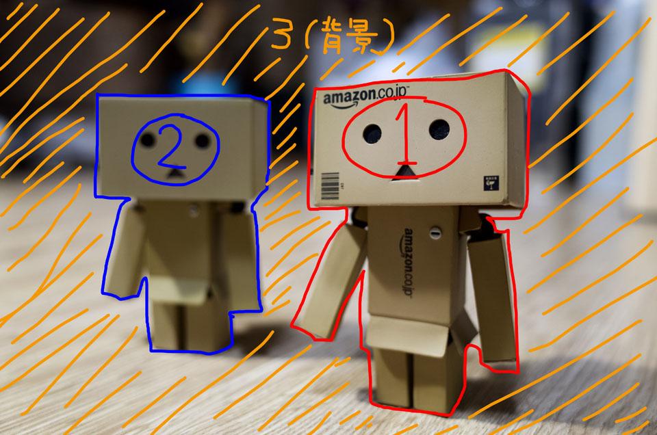 f:id:takayukimiki:20151123165520j:plain