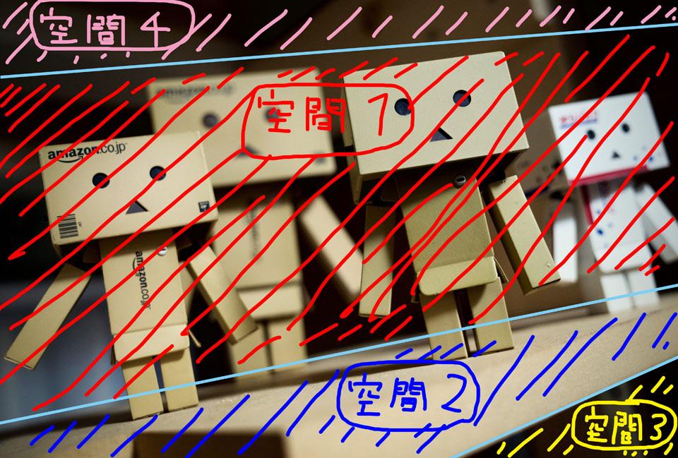f:id:takayukimiki:20151123190347j:plain