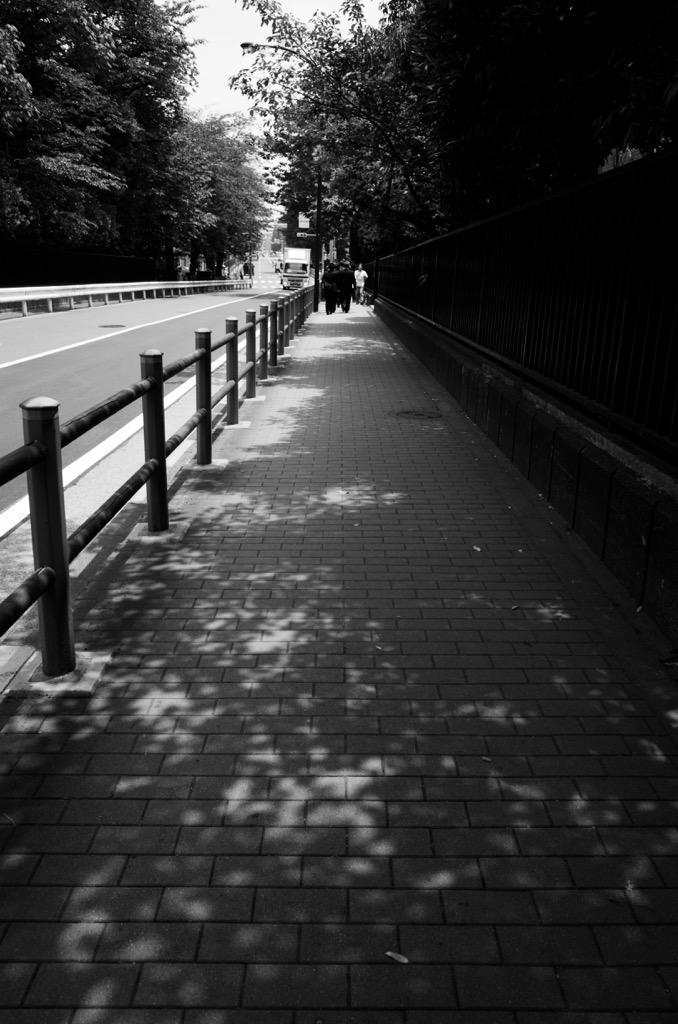 f:id:takayukimiki:20151217192950j:plain