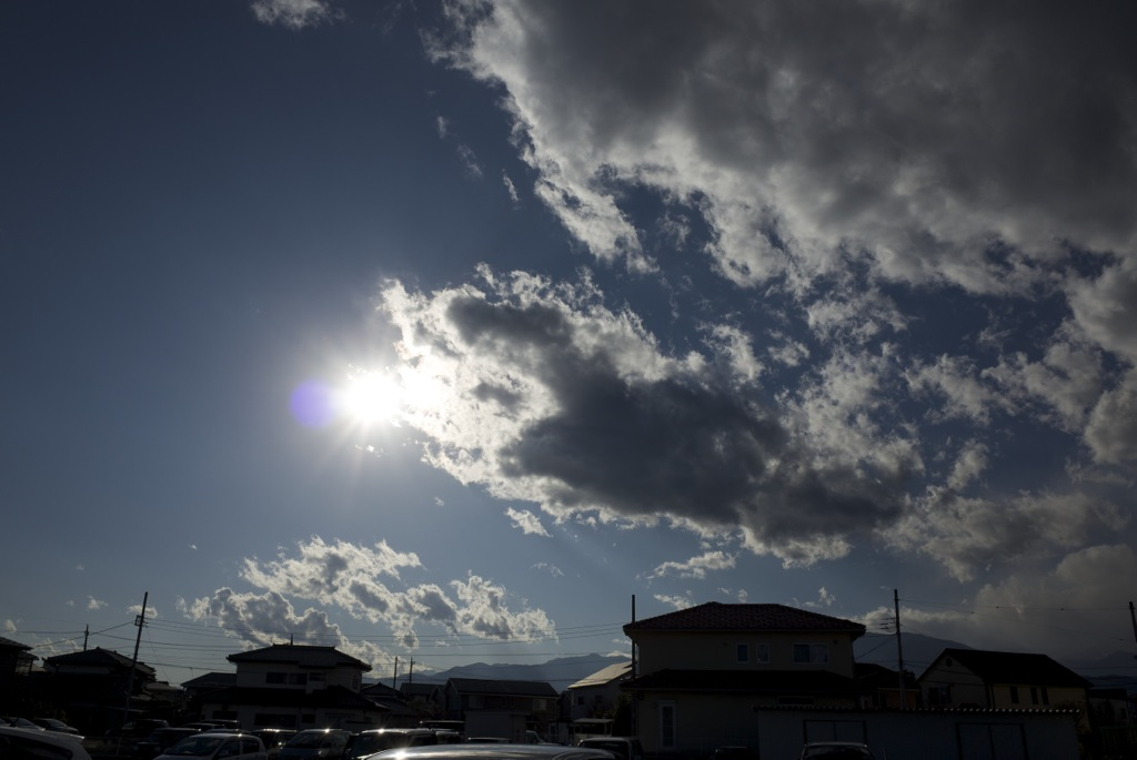 f:id:takayukimiki:20151225214736j:plain