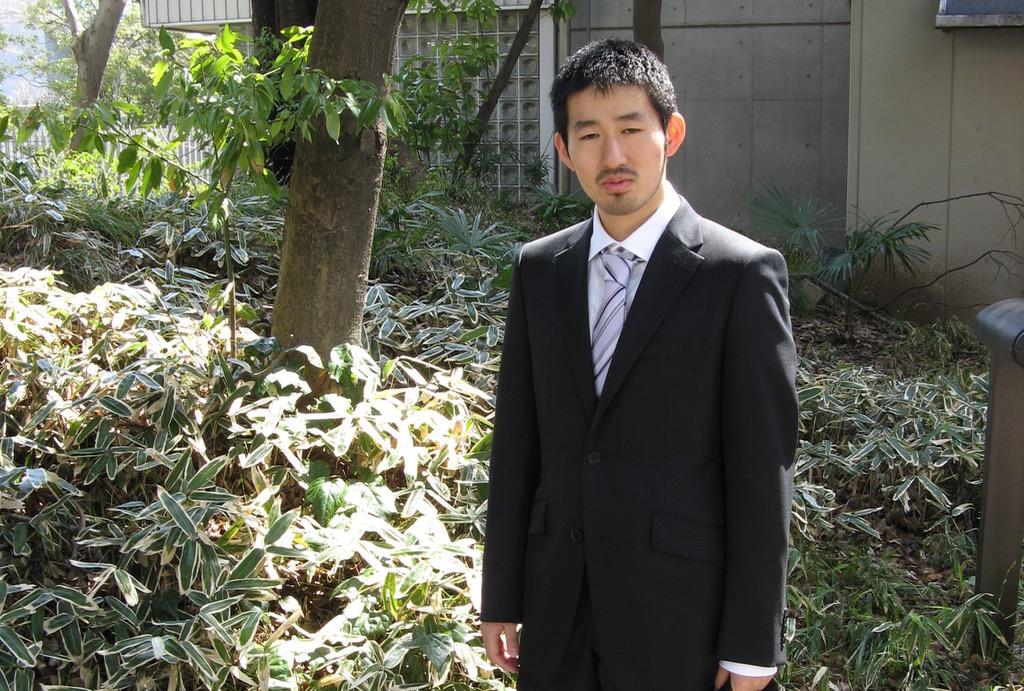 f:id:takayukimiki:20160111114551j:plain
