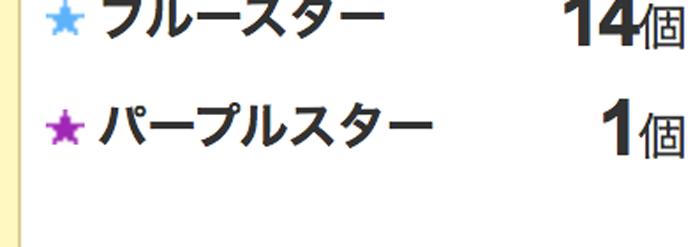 f:id:takayukimiki:20160117222201p:plain