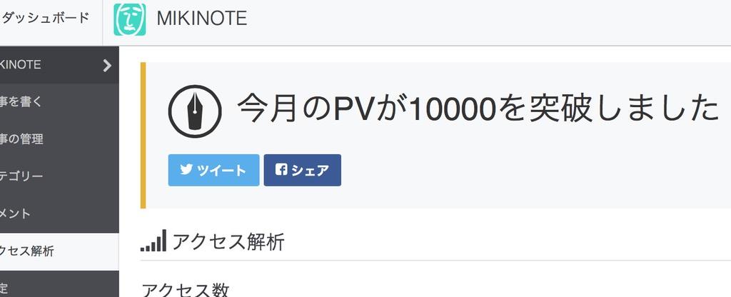 f:id:takayukimiki:20160303134229j:plain