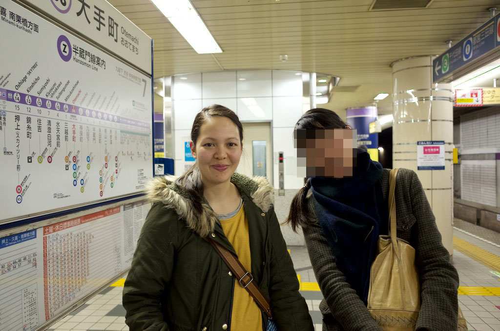 f:id:takayukimiki:20160307150242j:plain