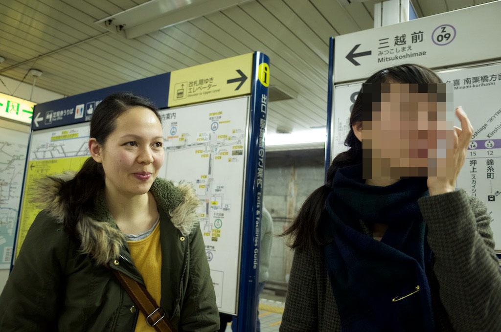 f:id:takayukimiki:20160307153241j:plain