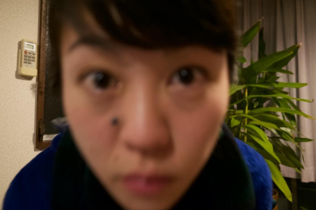 f:id:takayukimiki:20160307182741j:plain